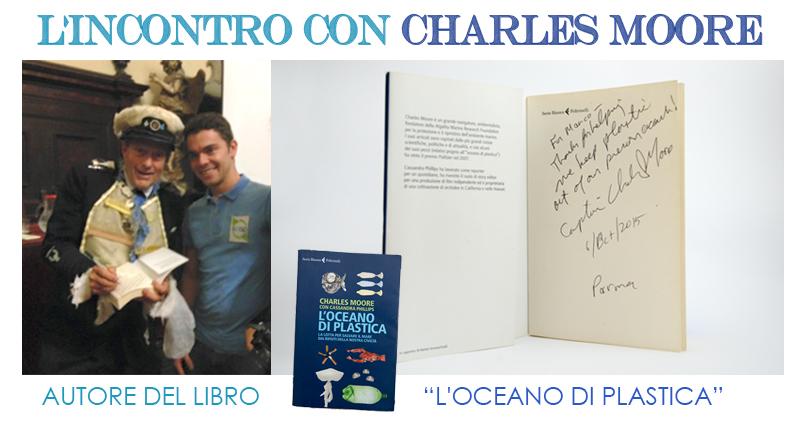 -marco-libro-charles_percheinscatola-17661
