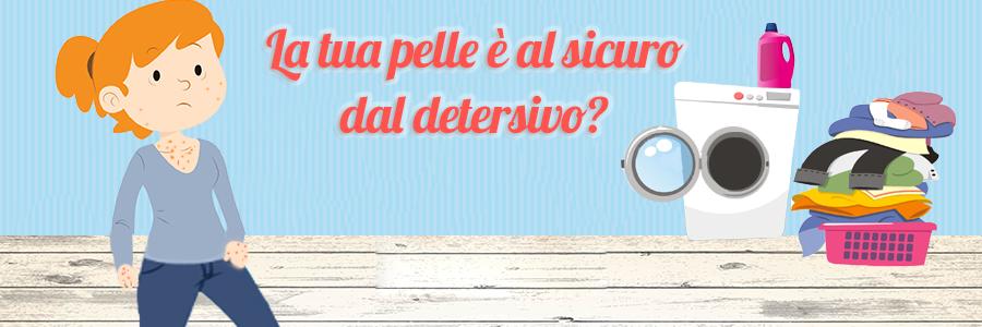 Salva pelle_blog
