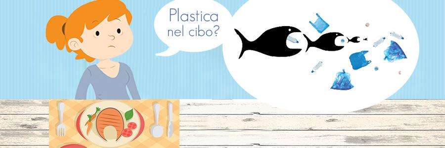 mangiare_plastica