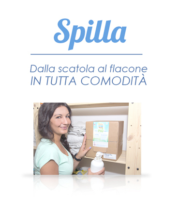 spilla