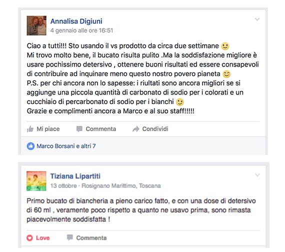 """testimonianze-fb-4"""