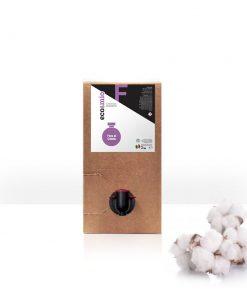 Profumatore Bucato 2L – Fiore di Cotone