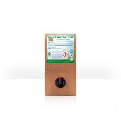 detersivo lavastoviglie ecologico 3L