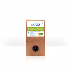 detergente intimo tea tree 3L