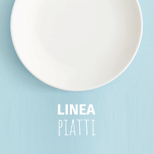 linea-piatti