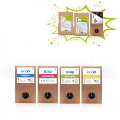 special set detersivi in scatola